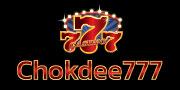 Chokdee777