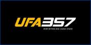 ufa357
