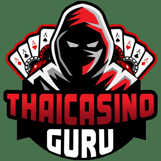 thaicasinoguru logo
