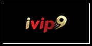 ivip9
